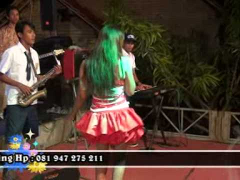 JURAGAN EMPANG - X-TREME Live malam