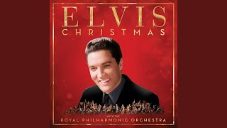 Ill Be Home for Christmas (with The Royal Philharmonic Orchestra) YouTube Videos