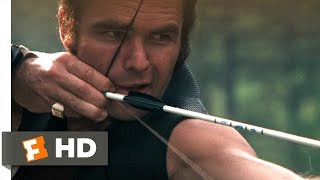 Deliverance (1/9) Movie CLIP - You Don