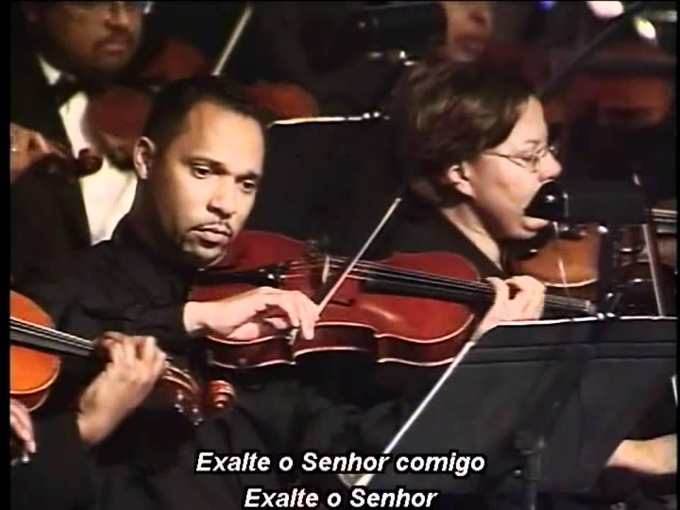 richard-smallwood-e-coral-vision-anthem-of-praise-fabricio-silva