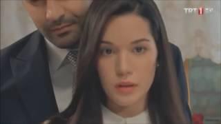 Adini Sen Koy / Ты назови Ömer & Zehra Моя любимая женщина