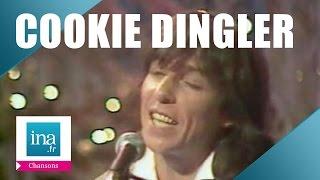 "Cookie Dingler ""Femme libérée"" (live officiel) | Archive INA"