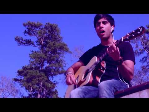 """Devana - """"Chasing You"""" Official Music Video"""