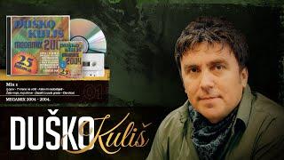 Duško Kuliš - Megamix 2004 1
