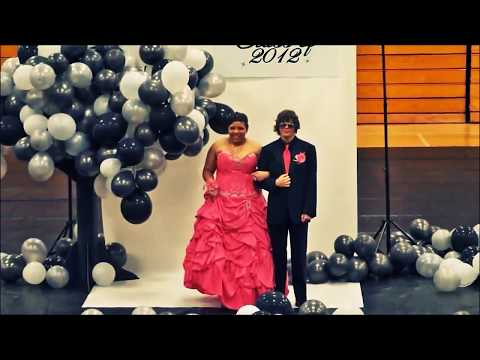 Owsley County Prom Night (2012)