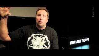 UMEK - Interview with Techno DJ UMEK