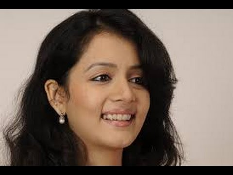 Sulagna Panigrahi Photos