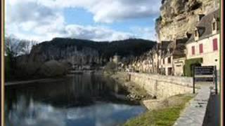Destination Dordogne pour mes vacances