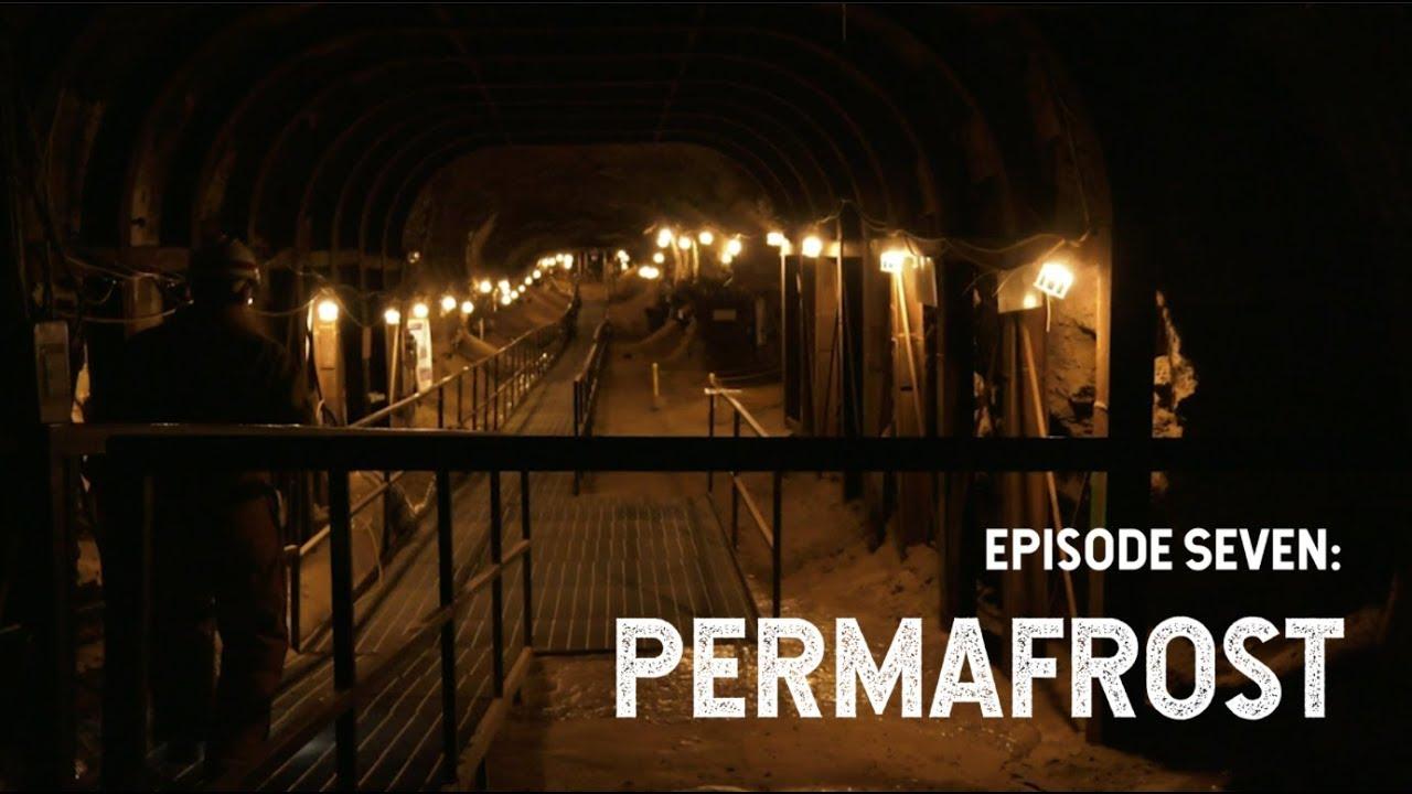 Download NASA Explorers: Permafrost