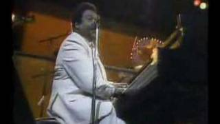 Fats  Domino: My girl Josephine