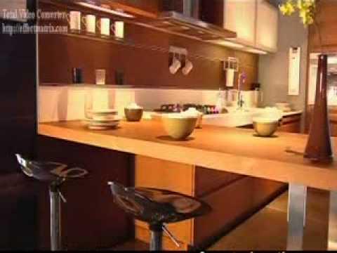 1 anuncio de ferreteria ortiz en tele madrid te acuerdas youtube - Ferreteria ortiz interiorismo madrid ...