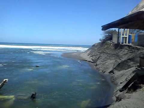 Abrasi Pantai Samas 2013 Mp3