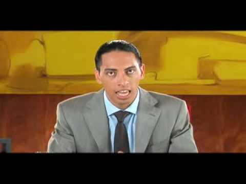 David Murcia Guzman DMG vs Terrorismo Financiero Parte 1