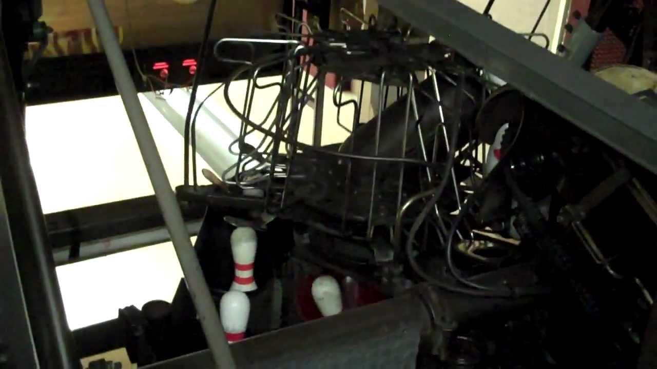 brunswick a2 electrical wiring - 2005 trailblazer fuse box for wiring  diagram schematics  wiring diagram schematics