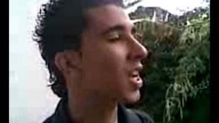 Mouad-04 : wydadia Madame !!