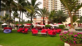 Acqualina Resort & Spa on the Beach - Hotel Manager Interview, A Leading Hotel of the World