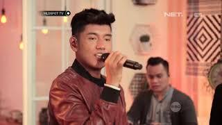 MLDSPOT TV - Jaz - Dari Mata