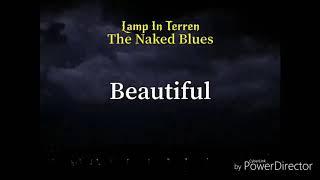 LAMP IN TERREN 「Beautiful」shortVer.