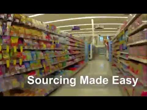 HOW TO SELL ON AMAZON FBA | SOURCING ITEMS AT WALGREENS FOR PROFIT