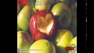 Gambar cover Our Idiom for today - Apple of the Eye