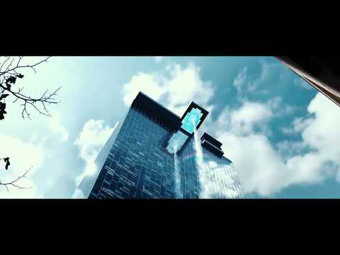 Mechanic Resurrection Hd Bluray 720p Hindi...