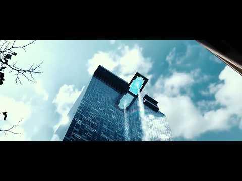 Mechanic Resurrection Hd Bluray 720p Hindi...