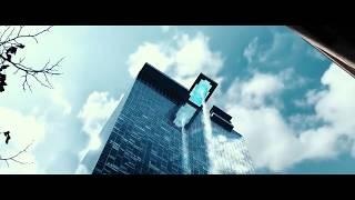Mechanic Resurrection Hd Bluray 720p Hindi Eng Best Scene