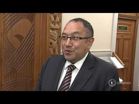 Māori MPs predict win for Clinton