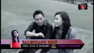 Download lagu Lagu Simalungun Paling Sedih Selendang Biru Vocal Rama Saragih MP3