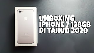 LASER VS IPHONE 12 PRO! today we battle the iphone 12 pro against lots of things like a laser and mo.