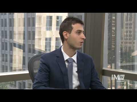 Entrevista: Deputado Roberto Freire (bloco 1)