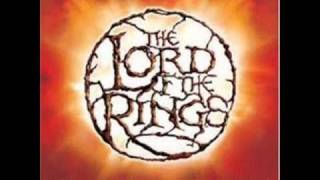 LotR: The Song of Hope (Duet)