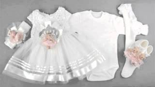 Kız Bebek Mevlüt Setleri