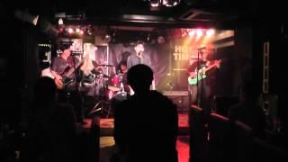 2013年5月18日(Sat) ChicHackersライブ at HOTTIME(2曲目) http://sit...