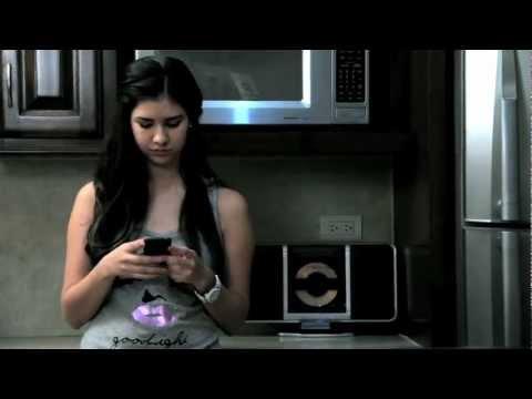 Poema para una madre soltera - La mejor del cielo - Por Jork de YouTube · Duración:  2 minutos 38 segundos