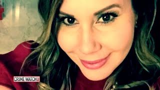 California's Lisa Marie Naegle case (updates in description)
