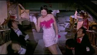 Dong - The Hole - Achoo Cha Cha - Grace Chang w/subs.mp4