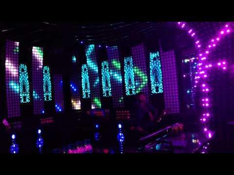Karaoke Kenzo Bắc Ninh DuyNgoc Karaoke - 0976.22 88 99