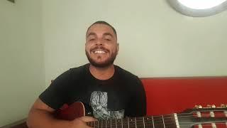 Baixar Zé Neto e Cristiano - ESTADO DECADENTE - EP Acústico De Novo  ( Cover Pedro Lukas)