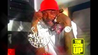 DJ Smokey x Untilted Magic Track x RARE x FREE GUCCI