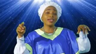 Apostle Daniel Ekunola - Celestial Inspired Hymns Part 2 (Official Video)