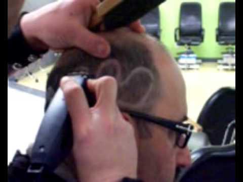 Jon's Hair Art_2