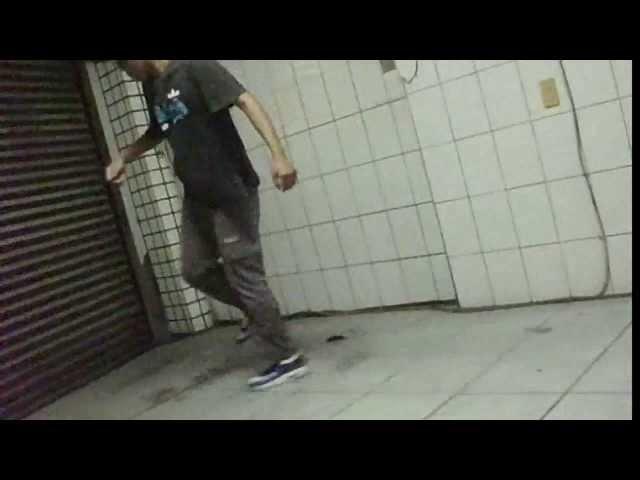 shuffle(??)  ?????