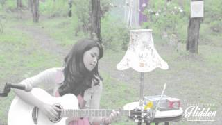 "My Hidden Collection: ""Loveable"" by Maudy Ayunda"