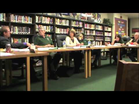 Latexo ISD School Board 11-12-12 (5)