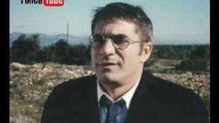 Bay E - Yonca Evcimik & Mehmet Ali Erbil