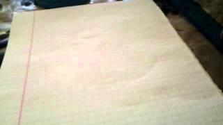 Видеоурок рисуем арбуз и орбузную долю для детей