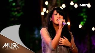 Music Everywhere Feat Maudy Ayunda - Cinta Datang Terlambat
