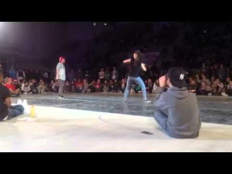 shady vs dafne dancehall mc hip hop contest 2013 youtube. Black Bedroom Furniture Sets. Home Design Ideas