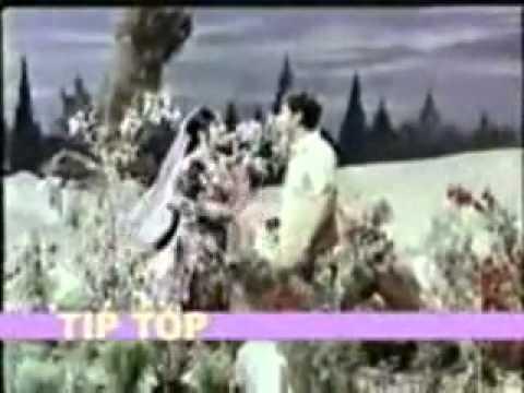 YouTube   NOOR JAHAN MEHDI HASSAN OLD PUNJABI SONG   MUKH TERA CHANNA thumbnail